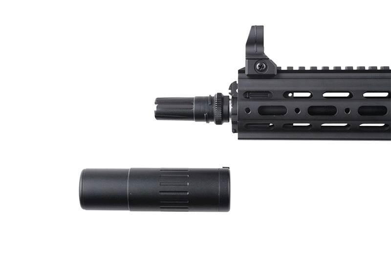 SPECNA ARMS Replika karabinka SA-H05 E&C™