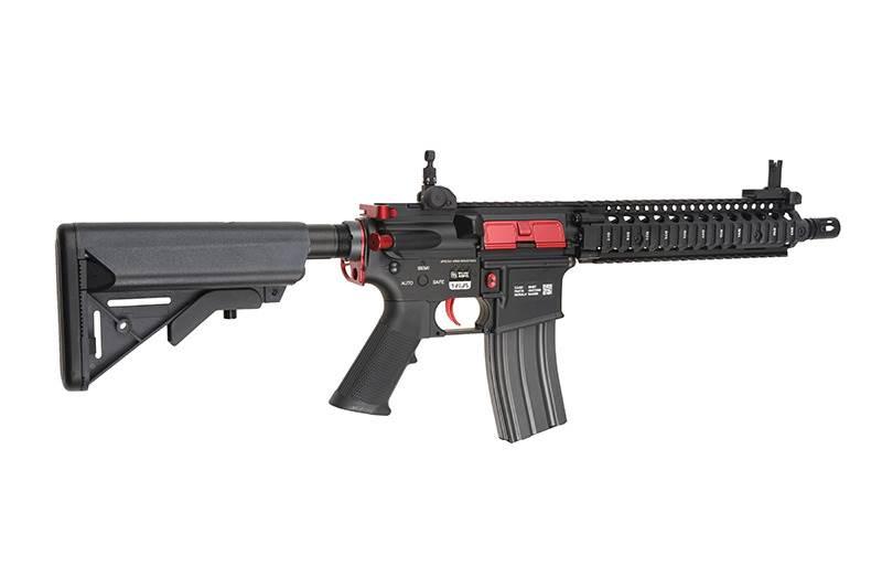 SPECNA ARMS Replika karabinka SA-A03 E&C™ Red Edition
