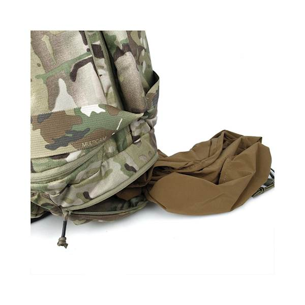 TMC Plecak Sigma Weapon Training Bag MultiCam