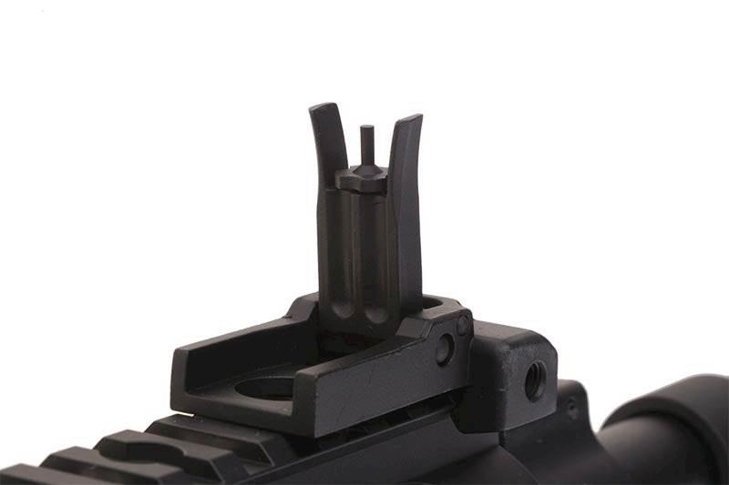 SPECNA ARMS Replika karabinka SA-B16 SAEC™