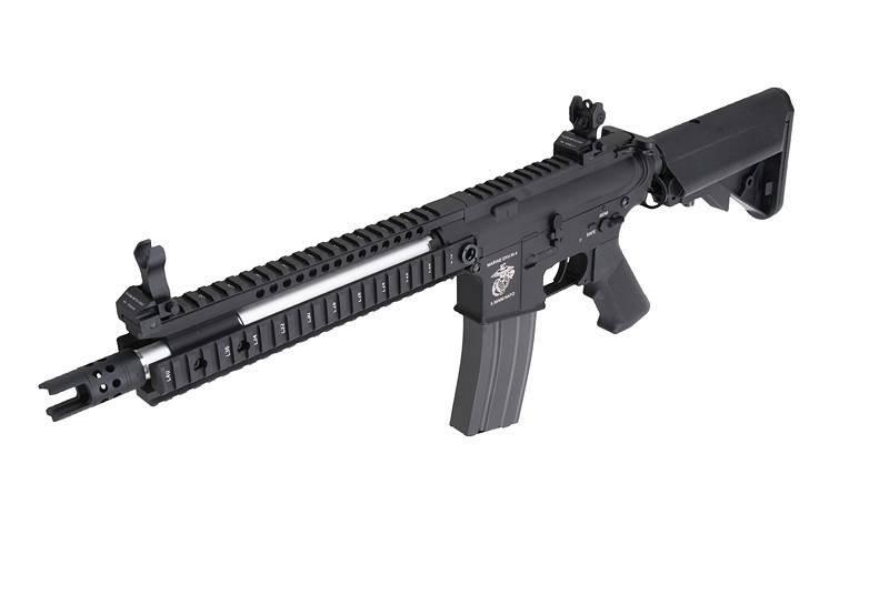 SPECNA ARMS Replika karabinka SA-A01 E&C™
