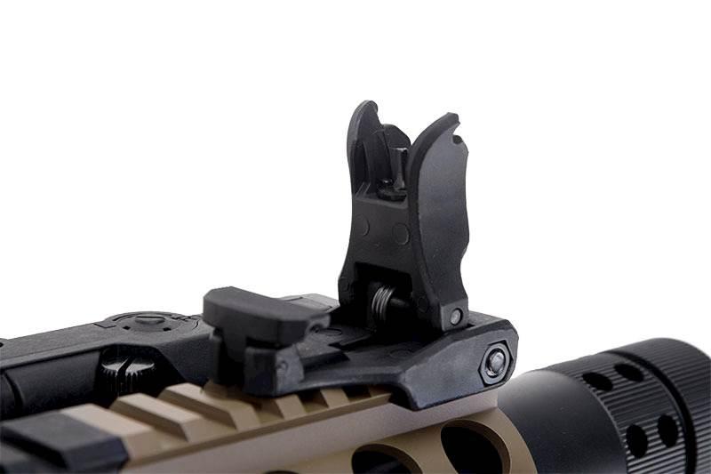 SPECNA ARMS Replika karabinka SA-C18 CORE™ Half-Tan