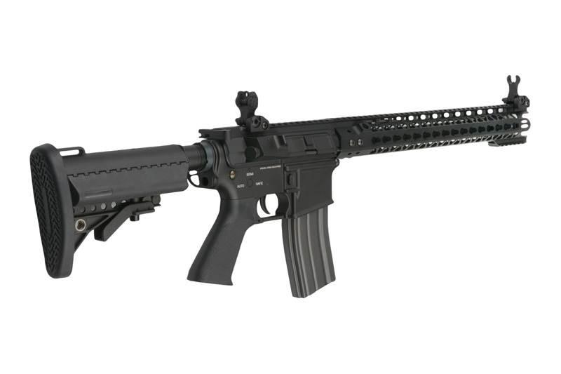 SPECNA ARMS Replika karabinka SA-V26 E&C™