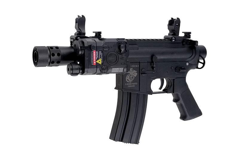 SPECNA ARMS Replika karabinka SA-C18 CORE™