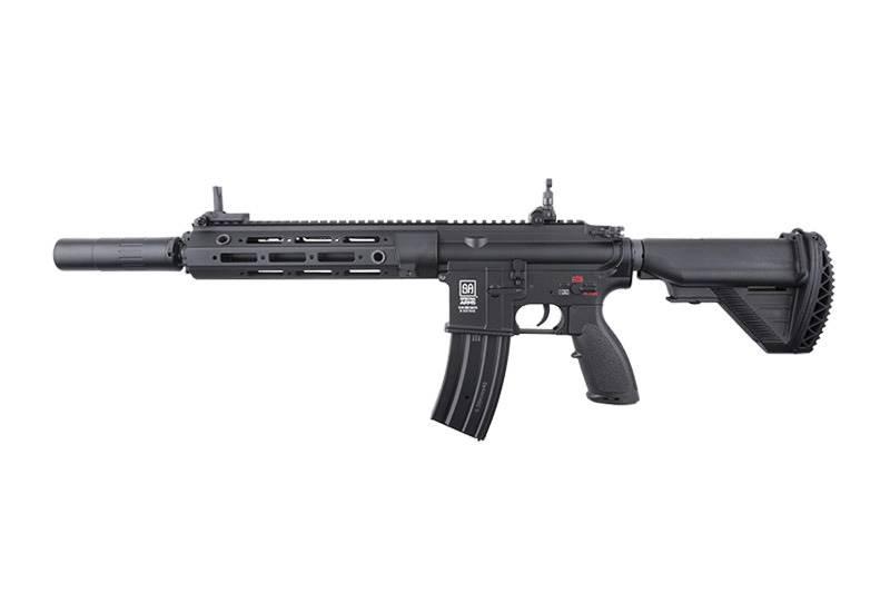 SPECNA ARMS Replika karabinka SA-H08 E&C™