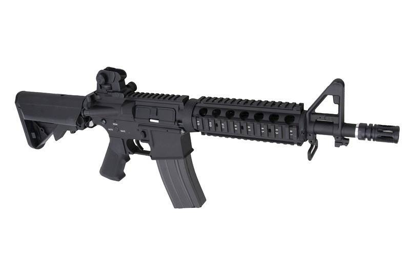 SPECNA ARMS Replika karabinka SA-B02 E&C™