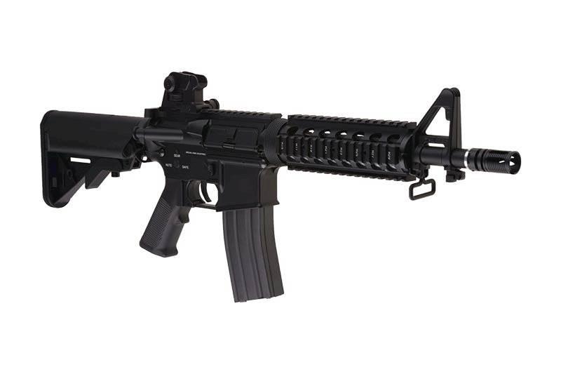 SPECNA ARMS Replika karabinka SA-B02 SAEC™