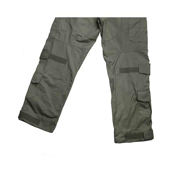 TMC Spodnie Gen3 Oryginal Cut. RG 34S w/KP