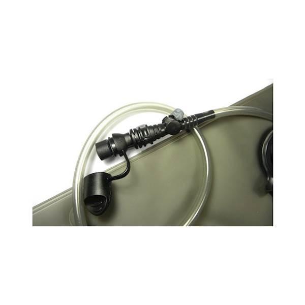 TMC Hydracja - Wkład TPU 2,5l