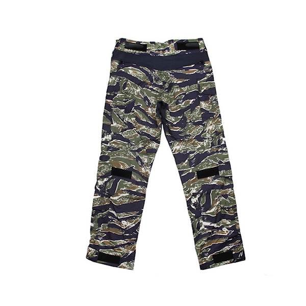 TMC Spodnie Gen3 Oryginal Cut. BTC w/KP 34R