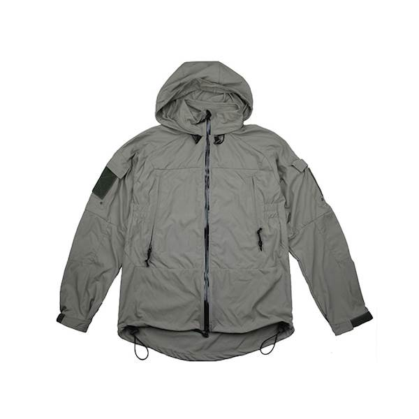 TMC Kurtka PCU Level5 Softshell