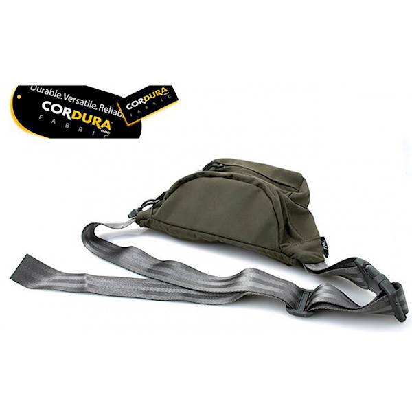 TMC Biodrówka Low-Pitched Waist Pack Ranger Green