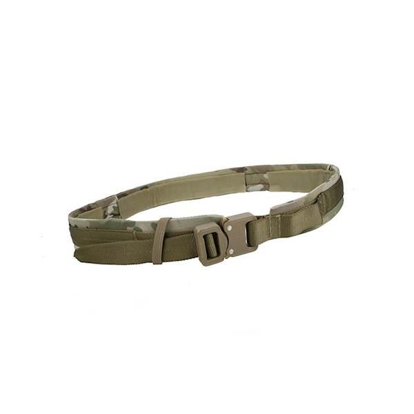TMC Pas Tactical Recon Belt MultiCam L