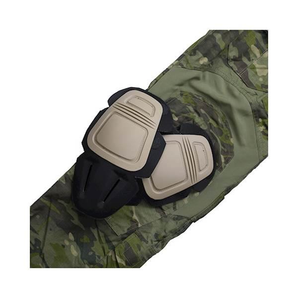 TMC Spodnie Gen3 Oryginal Cut. MTP 32R w/KP