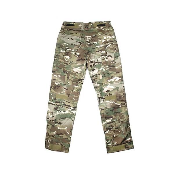 TMC Spodnie Gen3 Oryginal Cut. MultiCam 30R w/KP