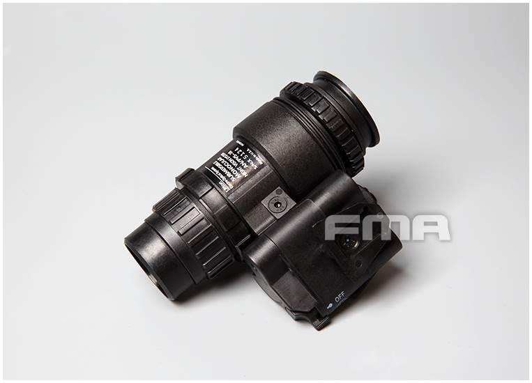 FMA Replika noktowizora AN/PVS-18