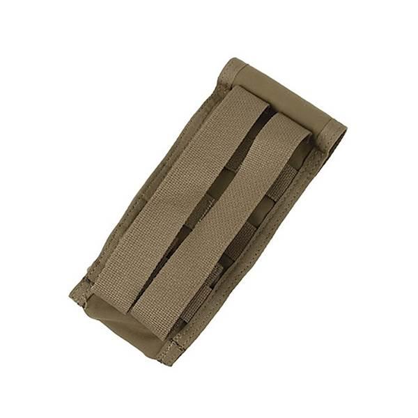 TMC Ładownica pojedyncza CP style DRAL 2xM4/M16 CB