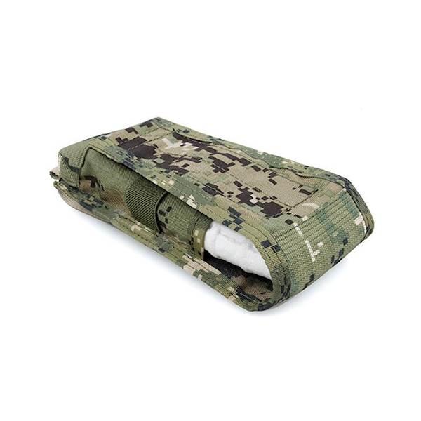 TMC Ładownica pojedyncza CP style M4/M16 AOR2