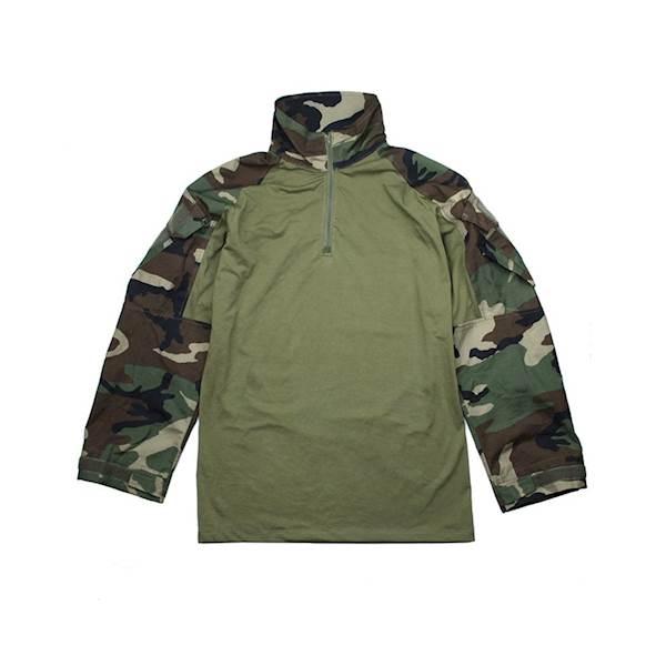 TMC Koszula Gen3 Oryginal Cut. WoodLand L