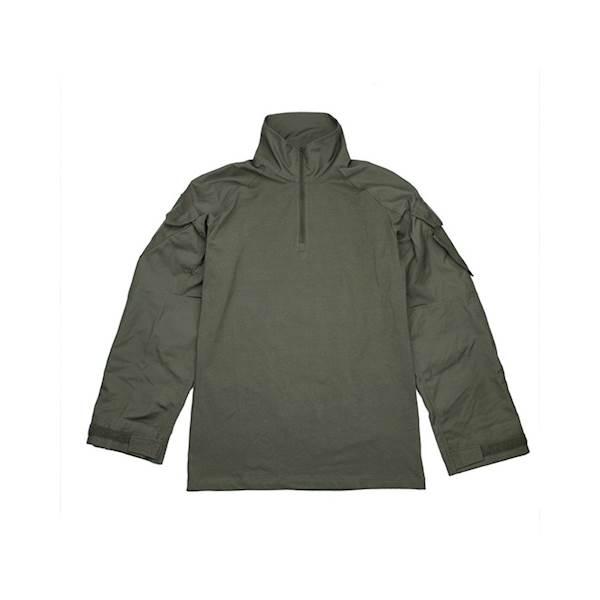 TMC Koszula Gen3 Oryginal Cut. Ranger Green L