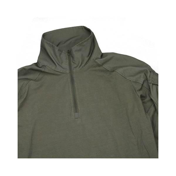 TMC Koszula Gen3 Oryginal Cut. Ranger Green XS