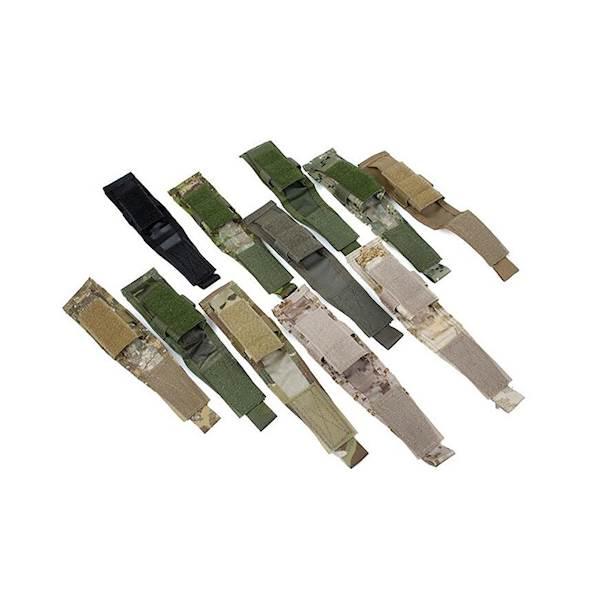 TMC Ładownica pojedyncza CP Style pistoletowa CB