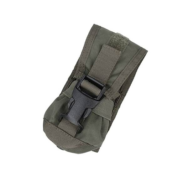 TMC Ładownica na granat F&B CP style Ranger Green