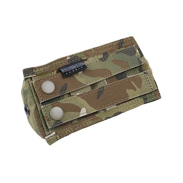 TMC Ładownica na granat F&B CP style MultiCam