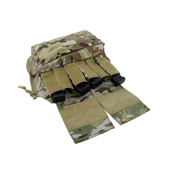 TMC ZIP-ON Panel 2.0 do JPC2.0/CPC/AVS MultiCam