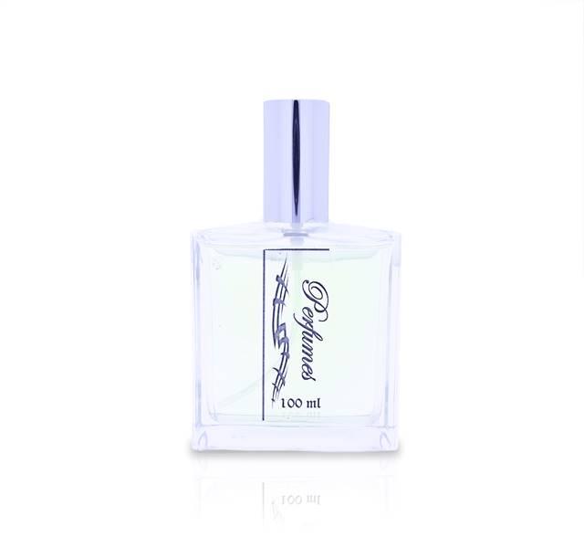 Najtrwalsze najtańsze francuskie perfumy