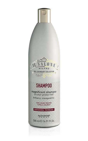 ALFAPARF Il Salone Magnificent Shampoo