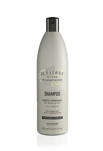 ALFAPARF Il Salone Mythic Shampoo