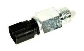 Czujnik ciśnienia oleju ładowarki JCB 3CX/4CX