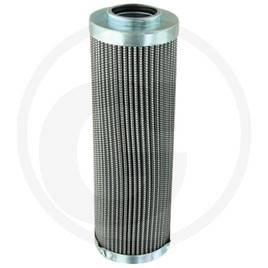 565HD513.11 Filtr hydrauliczny