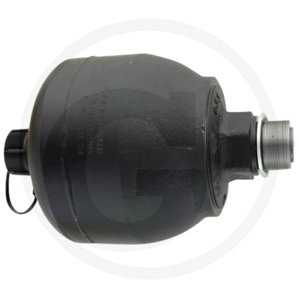 Hydroakumulator 0,75