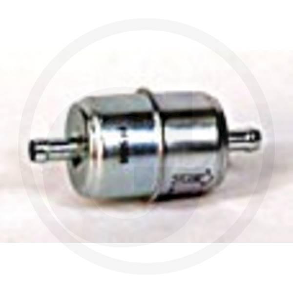 739FF5098 Filtr paliwa