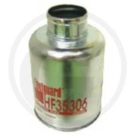 739HF35306 Filtr