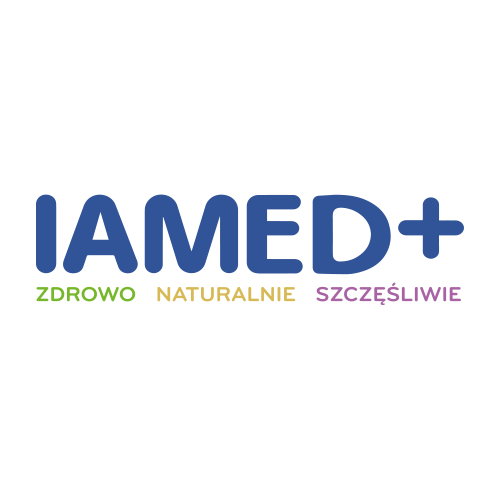 IAMED B2B