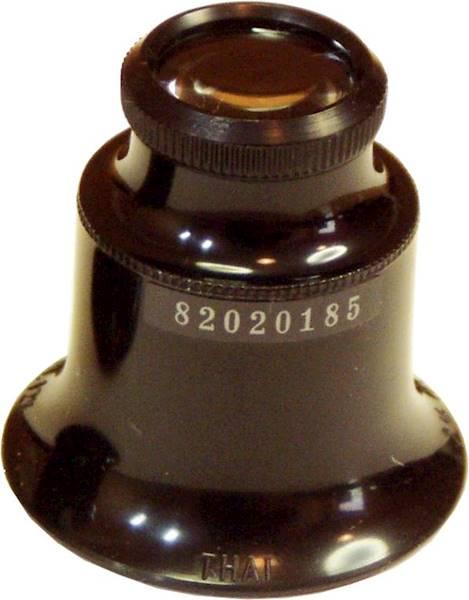 LUPA 8008 OKULAR x5,x12