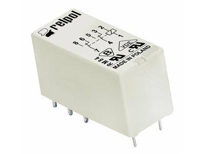 PRZEKAŹNIK RM84-2012-35-1048 48V 8A