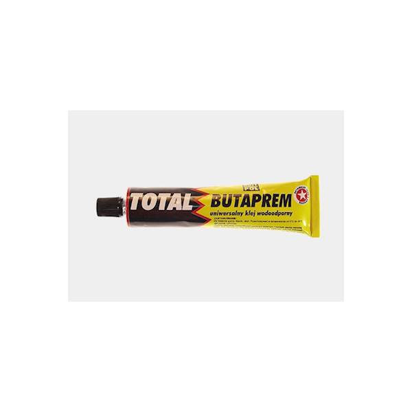KLEJ TOTAL BUTAPREM 40ml
