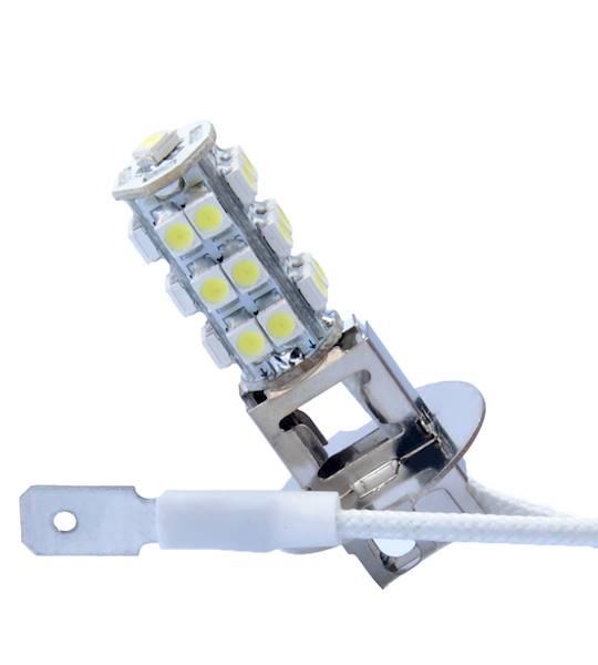 DIODA LED H3 - X53