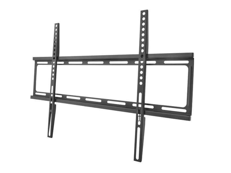 UCHWYT ŚCIENNY DO LCD 37-70'' LXLCD72