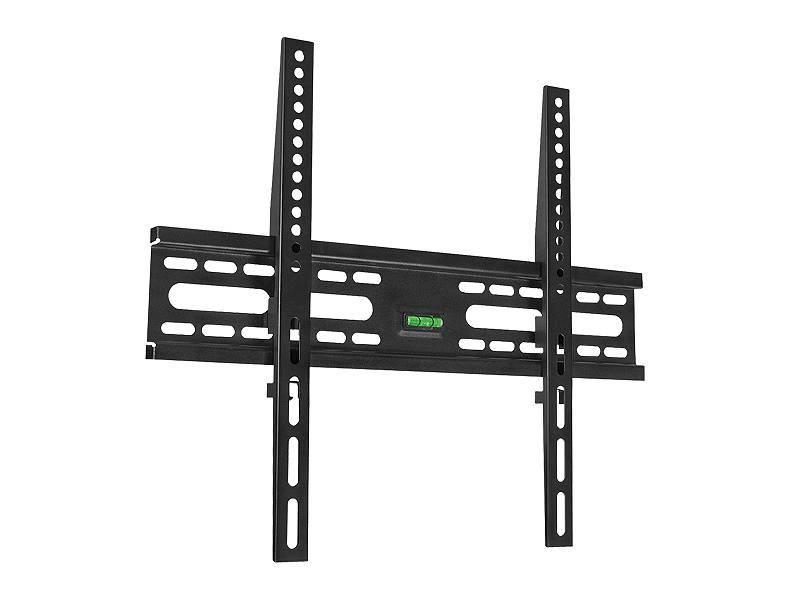 UCHWYT ŚCIENNY DO LCD 23-55'' LXLCD90