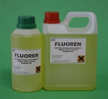 FLUOREN 0.5L