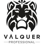 Kosmetyki Profesjonalne VALQUER