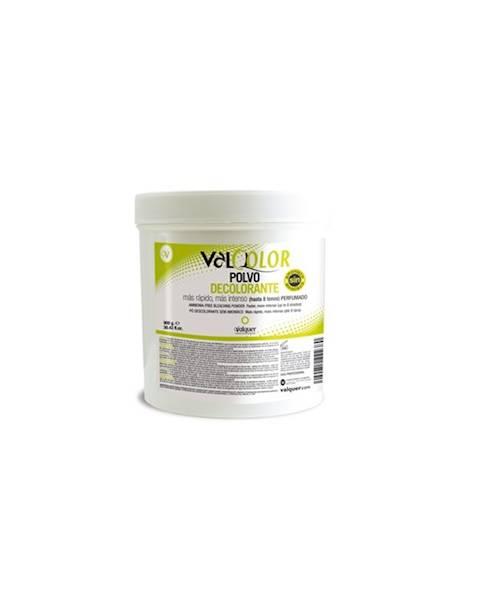 VALQUER Rozjaśniacz Ammonia-Free Bleaching 900 g