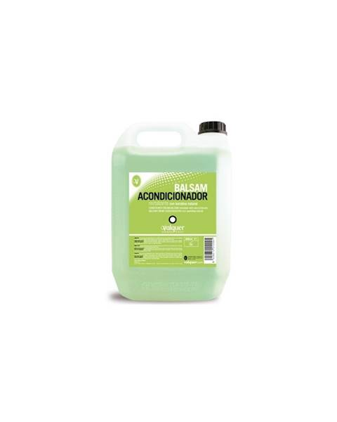 VALQUER Odżywka Conditioner Crem Balsam 5000 ml