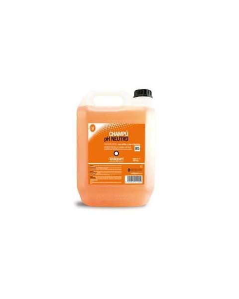 VALQUER Szampon Neutral PH Revitaliser 5000 ml