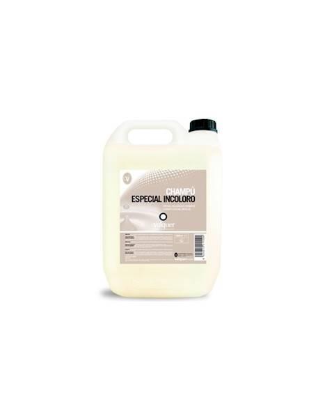 VALQUER Szampon Special Colourless 5000 ml